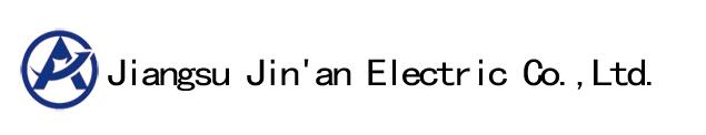 Jiangsu Jin'an Electric Co., Ltd.