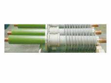 40.5kV and below rubber impregnated paper transformer bushing